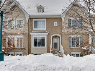 Maison à vendre à Mascouche, Lanaudière, 532, Rue du Grand Héron, 12123105 - Centris.ca