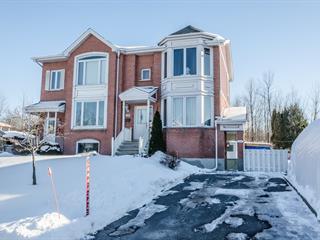 House for sale in Longueuil (Le Vieux-Longueuil), Montérégie, 336Z, boulevard  Roberval Est, 12506327 - Centris.ca