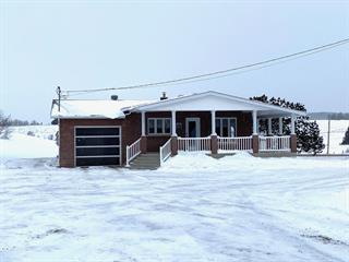 Farm for sale in Béarn, Abitibi-Témiscamingue, 651, Route  391 Nord, 22109725 - Centris.ca