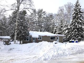 House for sale in Lac-Simon, Outaouais, 347, Rue des Bouleaux, 25626635 - Centris.ca