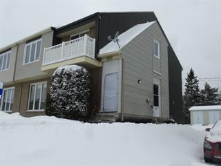 Condo for sale in Saguenay (Jonquière), Saguenay/Lac-Saint-Jean, 3336, Rue du Roi-Georges, apt. 2, 17637419 - Centris.ca