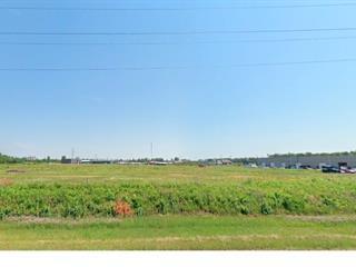 Terrain à vendre à Joliette, Lanaudière, Rue  Ernest-Harnois, 23637550 - Centris.ca