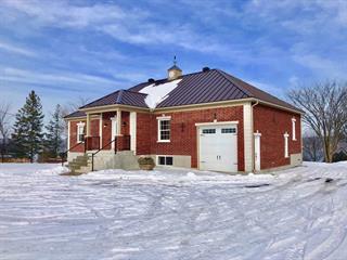 House for sale in Pointe-Fortune, Montérégie, 486, Chemin des Outaouais, 26553435 - Centris.ca