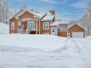 Cottage for sale in Mont-Laurier, Laurentides, 3236, Chemin des Vacanciers, 18286768 - Centris.ca