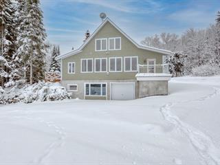 House for sale in Grand-Remous, Outaouais, 364, Chemin de la Baie-au-Sable, 16748154 - Centris.ca