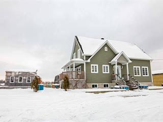 Maison à vendre à Lefebvre, Centre-du-Québec, 250, Rue  Desmarais, 22682002 - Centris.ca