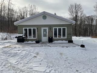 Maison à vendre à Lac-des-Écorces, Laurentides, 330, Chemin des Quatre-Fourches, 26851701 - Centris.ca