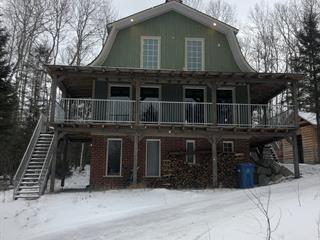 Maison à vendre à L'Anse-Saint-Jean, Saguenay/Lac-Saint-Jean, 71, Chemin  Périgny, 9751265 - Centris.ca
