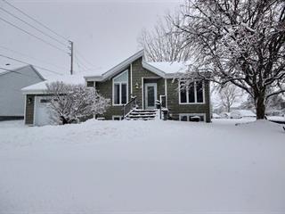 Maison à vendre à Repentigny (Repentigny), Lanaudière, 1, Rue  Rollet, 9355632 - Centris.ca