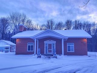 Maison à vendre à Saint-Majorique-de-Grantham, Centre-du-Québec, 1905, boulevard  Saint-Joseph Ouest, 13766300 - Centris.ca