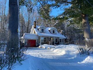 Maison à vendre à Saint-Lin/Laurentides, Lanaudière, 1734, Chemin  San-Air, 11710376 - Centris.ca