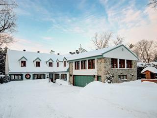 House for sale in Montréal (L'Île-Bizard/Sainte-Geneviève), Montréal (Island), 280, Rue  Patenaude, 26010322 - Centris.ca