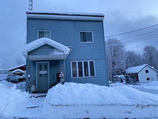 House for sale in Brownsburg-Chatham, Laurentides, 441, Rue  Saint-Joseph, 16699109 - Centris.ca