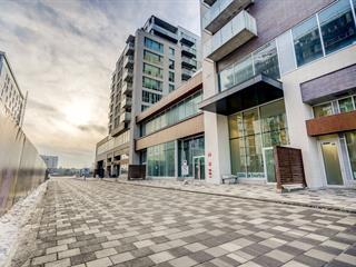Condo à vendre à Montréal (Côte-des-Neiges/Notre-Dame-de-Grâce), Montréal (Île), 5265, Avenue de Courtrai, app. 811, 27964160 - Centris.ca