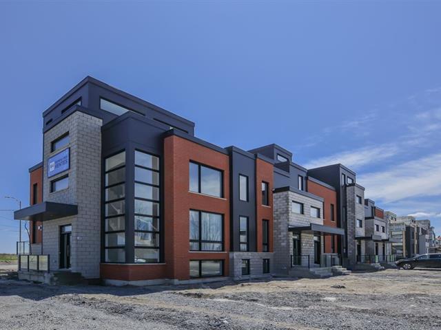 Maison à vendre à Candiac, Montérégie, 15A, Avenue des Chênes, 9462640 - Centris.ca