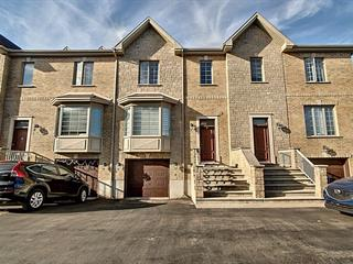 House for sale in Laval (Chomedey), Laval, 2065Z, 100e Avenue, 25435753 - Centris.ca