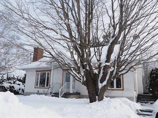 Maison à vendre à Lac-des-Écorces, Laurentides, 101, Avenue de l'Osier, 11245108 - Centris.ca