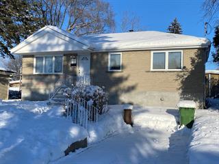 House for rent in Montréal (Pierrefonds-Roxboro), Montréal (Island), 4442, Rue  Pine, 28184298 - Centris.ca