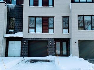 House for rent in Saint-Eustache, Laurentides, 502, Rue des Hirondelles, 28511792 - Centris.ca