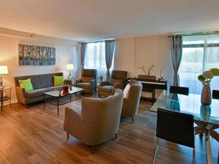 Condo / Apartment for rent in Laval (Chomedey), Laval, 3040, boulevard  Lévesque Ouest, apt. 608, 22038367 - Centris.ca