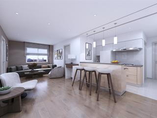Condo for sale in Montréal (Villeray/Saint-Michel/Parc-Extension), Montréal (Island), 891, Avenue  Beaumont, apt. 212, 10947086 - Centris.ca