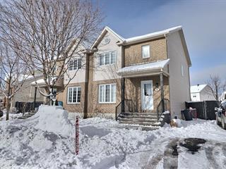 House for sale in Gatineau (Aylmer), Outaouais, 50, Rue de Naples, 20191610 - Centris.ca