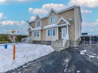 House for sale in Salaberry-de-Valleyfield, Montérégie, 147, Rue du Ruisseau, 19516397 - Centris.ca