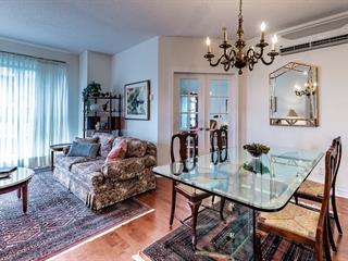 Condo / Apartment for rent in Montréal (Ahuntsic-Cartierville), Montréal (Island), 8560, Rue  Raymond-Pelletier, apt. 204, 27435183 - Centris.ca