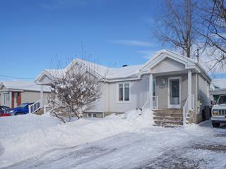 Maison à vendre à Contrecoeur, Montérégie, 919, Rue des Parulines, 20932934 - Centris.ca