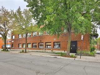 Commercial unit for rent in Montréal (Le Plateau-Mont-Royal), Montréal (Island), 2700, Rue  Rachel Est, suite 130, 9197792 - Centris.ca