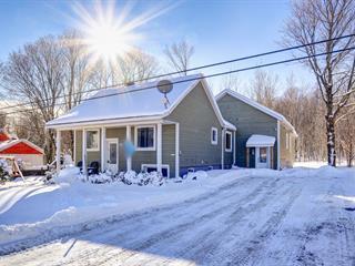 Maison à vendre à Saint-Gabriel-de-Brandon, Lanaudière, 4421, Chemin du Lac, 9173550 - Centris.ca