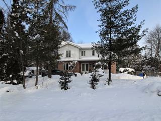 Maison à vendre à L'Épiphanie, Lanaudière, 690 - 690B, Rue  Garda, 17696598 - Centris.ca