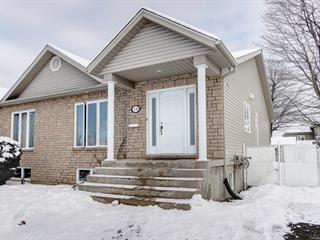 Maison à vendre à Mercier, Montérégie, 10, Rue de Brome, 25630763 - Centris.ca