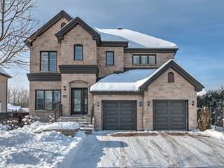 Maison à vendre à Mascouche, Lanaudière, 2152, Place de Chambois, 27183437 - Centris.ca