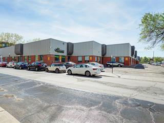Local commercial à louer à Montréal (Le Sud-Ouest), Montréal (Île), 4800, Rue  Saint-Ambroise, local 115, 12244744 - Centris.ca
