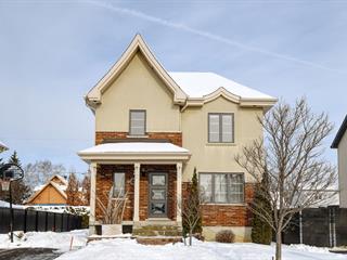 Maison à vendre à Mercier, Montérégie, 14, Rue  Desparois, 23370832 - Centris.ca