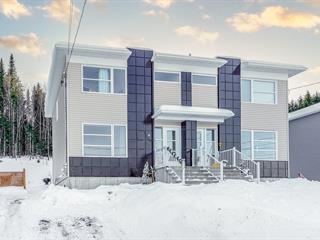 House for sale in Sainte-Brigitte-de-Laval, Capitale-Nationale, 36, Rue  Jennings, 20850095 - Centris.ca