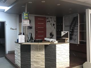 Commercial unit for rent in Saint-Jérôme, Laurentides, 2143, boulevard du Curé-Labelle, 9549034 - Centris.ca