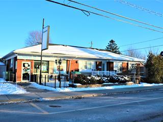 House for sale in Saint-Jean-sur-Richelieu, Montérégie, 625 - 629, Rue  Dorchester, 26992174 - Centris.ca