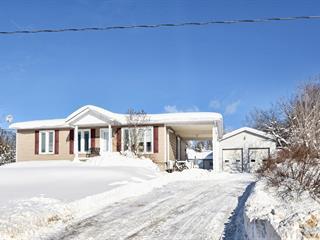 Maison à vendre à Saint-Gabriel-de-Brandon, Lanaudière, 5150, Chemin du Lac, 14292363 - Centris.ca