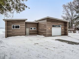 House for sale in Montebello, Outaouais, 104, Rue  Notre-Dame, 10215955 - Centris.ca
