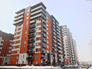 Condo à vendre à Laval (Laval-des-Rapides), Laval, 1420, Rue  Lucien-Paiement, app. 1001, 24657204 - Centris.ca