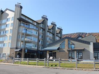 Loft / Studio for sale in Beaupré, Capitale-Nationale, 1000, boulevard du Beau-Pré, apt. 407, 12934367 - Centris.ca