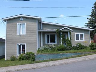 Maison à vendre à Saguenay (Jonquière), Saguenay/Lac-Saint-Jean, 3990, Rue  Chesnier, 17619454 - Centris.ca