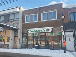 Duplex for sale in Montréal (Villeray/Saint-Michel/Parc-Extension), Montréal (Island), 2474 - 2476, Rue  Jean-Talon Est, 10911369 - Centris.ca