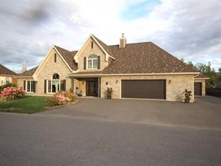 Maison à vendre à Saint-Antonin, Bas-Saint-Laurent, 19, Rue  Levasseur, 11050092 - Centris.ca