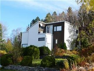 House for rent in Saguenay (Chicoutimi), Saguenay/Lac-Saint-Jean, 111, Rue  Panoramique, 26373460 - Centris.ca