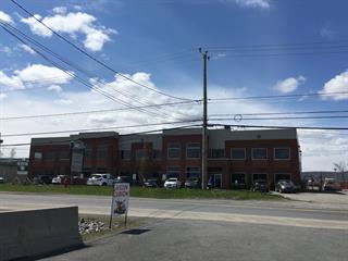 Local industriel à louer à Saint-Mathieu-de-Beloeil, Montérégie, 3126, Rue  Bernard-Pilon, 16028652 - Centris.ca