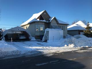 House for sale in Saint-Lin/Laurentides, Lanaudière, 672, Rue  Marcelle-Ferron, 25585851 - Centris.ca