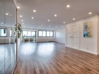 Condo for sale in Côte-Saint-Luc, Montréal (Island), 6800, Avenue  MacDonald, apt. 1214, 11780327 - Centris.ca